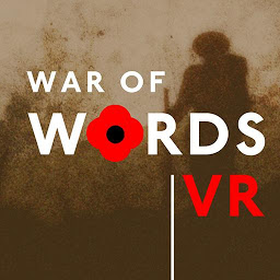 世界大战VR