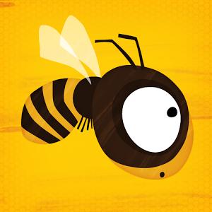 [评论内容]:                     可爱勤劳的小蜜蜂