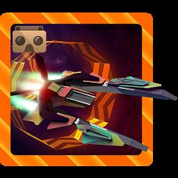 宇宙飞船VR