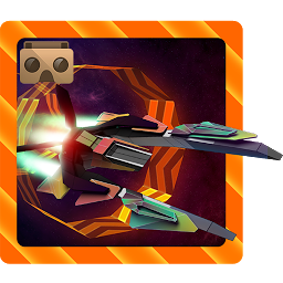 宇宙飞船VR下载