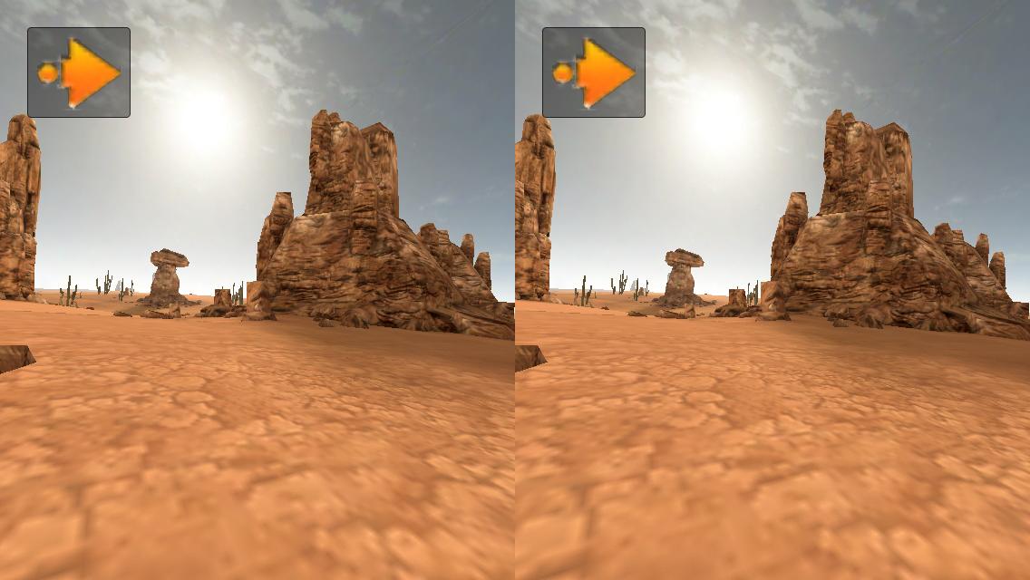 体验VR免费版图1