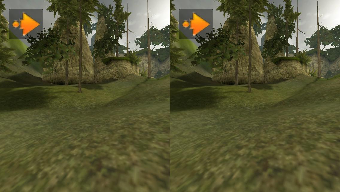 体验VR免费版图2