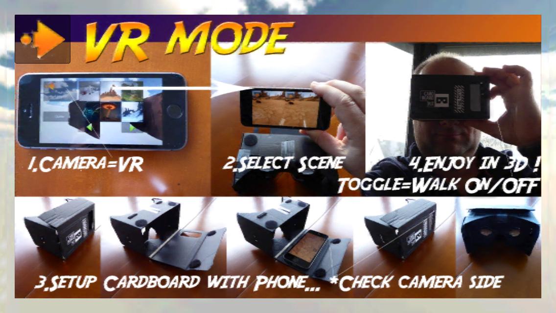体验VR免费版图3