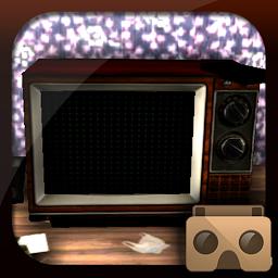 录像带VR