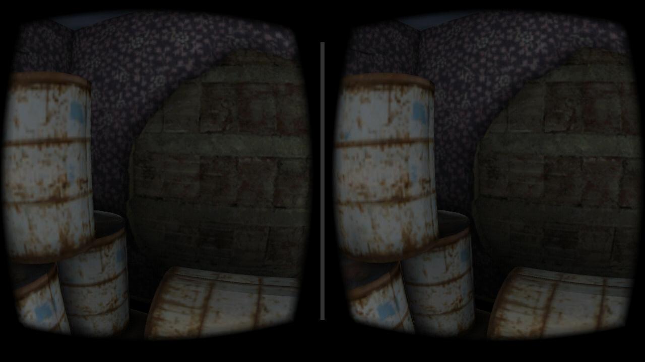 录像带VR图3