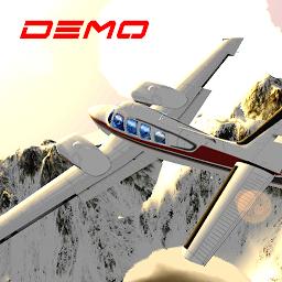 模拟飞行VR