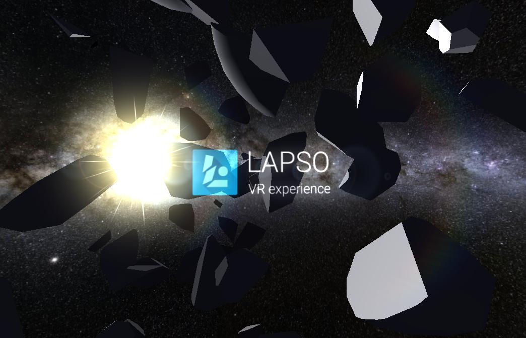 空间自适应粒子群优化算法VR(含数据包)图1