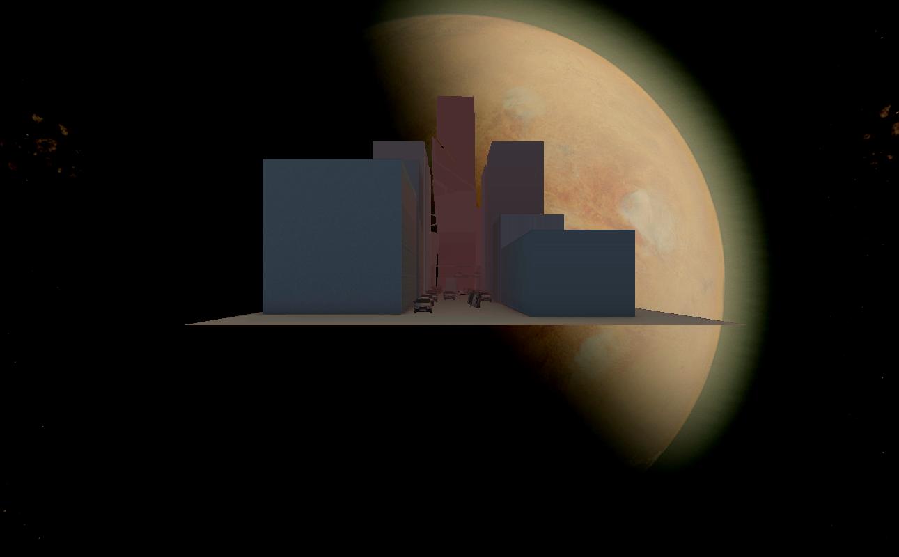 空间自适应粒子群优化算法VR(含数据包)图2