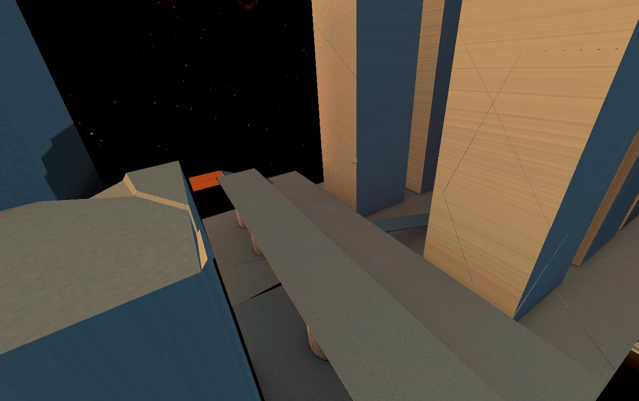 空间自适应粒子群优化算法VR(含数据包)图3
