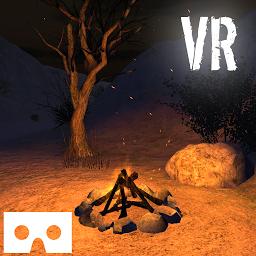 黄金之战VR下载
