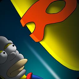 辛普森一家之Springfield内购破解版