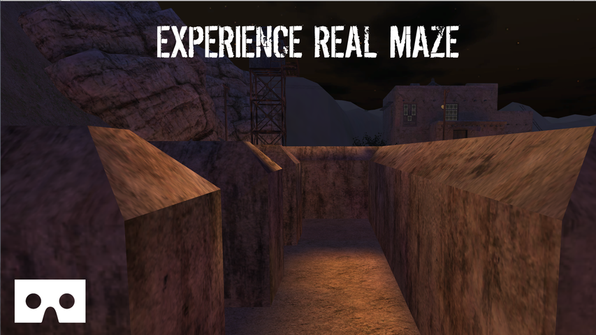 黄金之战VR图2