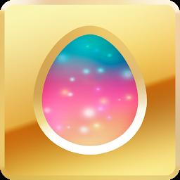 蛋宝2修改版(含数据包)