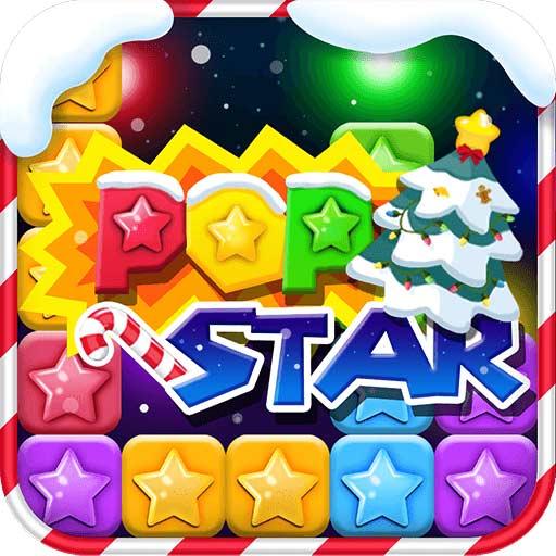 消灭星星经典版