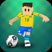 小小前锋:世界杯